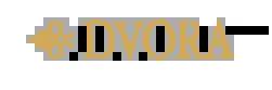Centro Medico Estetico Dvora Logo